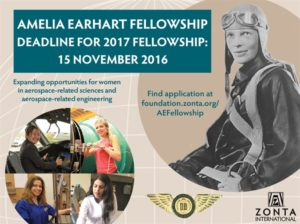 amelia-earhart-fellowship2